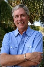 carl hiaasen on amazon