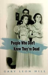 people-who-dont-know-theyre-dead