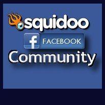 sqiodoo facebook community