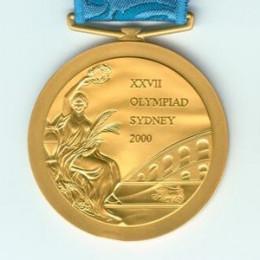 Australian Olympic Trivia Quiz