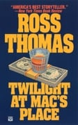 ross thomas book review twilight at macs place