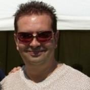 greetingcardsinfo profile image
