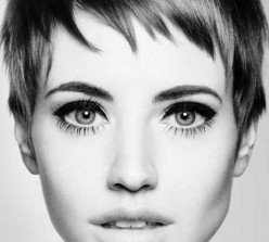 Stylish Short Hair Cuts and Styles for Women of All Ages