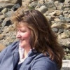 WindyWintersHubs profile image