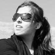 Julia1000 profile image