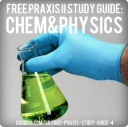 free praxis ii physics and chemistry science study guide Printable Praxis Study Guide Reading Praxis Study Guide