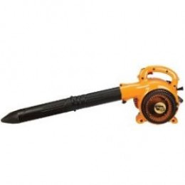 Top 10 Best Selling Leaf Blowers For 2016
