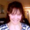 Felicitas profile image