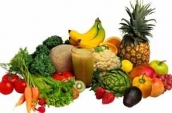Vega Complete Whole Food Health Optimizer -