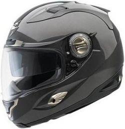 Scorpion EXO-1000 Solid Street Helmet
