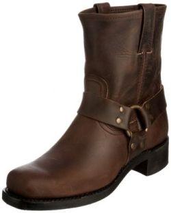 FRYE Men's Harness 8R Boot