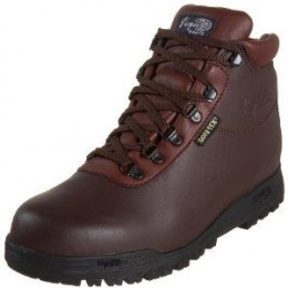 Men's Sundowner GTX Hiking Boot