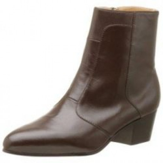 Men's 80575 Dress Boot