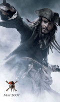 "Everything Wrong With the ""Pirates"" Movies"