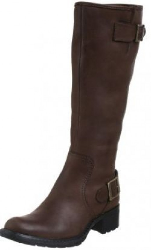 Women's Lexiss Boot