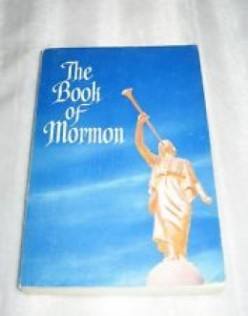 The Book of Mormon Converted me to Christianity. I Invite You to Read it!