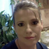 tbauserman profile image