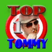 Top10Tommy profile image