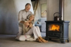 Best Pellet Stove For Your Living Room