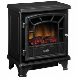What is The Best Electric Fireplace For Your Home?