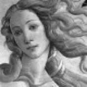 pdsherpa profile image
