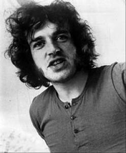 Joe Cocker - Rock Singer