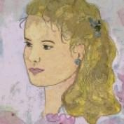 LouisaDembul profile image