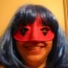 Marigold Tortelli profile image
