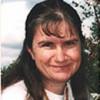 Anne Dollin1 profile image
