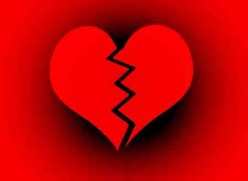 HOW TO DEAL WITH A BROKEN HEART OF A LOST ROMANTIC LOVE ? by Don Mashak