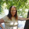 ccmushroom profile image
