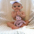 Natural Disposable Diaper Reviews For Eco And Health Conscious New Moms