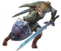 Best RPG Games for the Wii