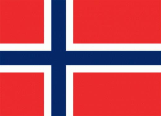 flag-of-norway