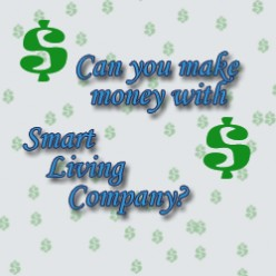 Can You Make Money With Smart Living Company (SMC)?