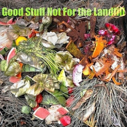 How-to Start Composting at Home