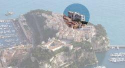 photo frm Monaco Museum