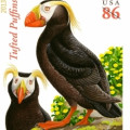 U. S. Commemorative Stamps and Yearbook