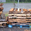 DIY Scrap Wood Projects: Finding Salvaged Lumber and Old Wood
