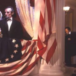 John Wilkes Booth Biography - American Brutus