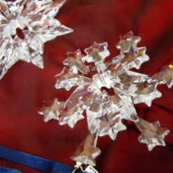 How To Buy Retired Swarovski Limited Edition Ornaments