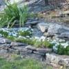 Designing A Rock Garden: Landscaping with Rocks and Boulders