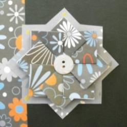 Tea Bag Folding for Children and Beginners