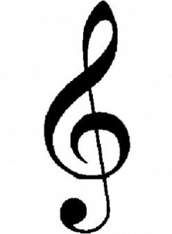 Big Bird vs. Classical Music