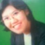 febriedethan profile image