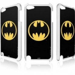 Batman Case for iPod Touch 5G