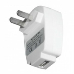 Wall Charger for iPod Touch 5G