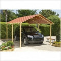 Buy the Best Carport Kits