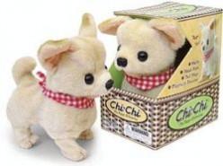 Chi Chi the Chihuahua