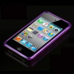 iPod Touch Stuff